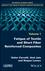 Fatigue of Textile and Short Fiber Reinforced Composites (1786300214) cover image