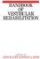 Handbook of Vestibular Rehabilitation (1861560214) cover image