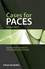 Cases for PACES, 2nd Edition (EHEP002714) cover image