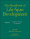 The Handbook of Life-Span Development, Volume 1: Cognition, Biology, and Methods (0470390115) cover image