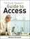 The Excel Analyst's Guide to Access (0470567015) cover image
