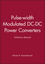 Pulse-width Modulated DC-DC Power Converters: Solutions Manual (0470741015) cover image