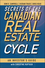 Secrets of the Canadian Real Estate Cycle: An Investor's Guide (0470964715) cover image