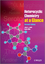 Heterocyclic Chemistry At A Glance, 2nd Edition (0470971215) cover image