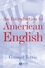 An Introduction To American English (0631197915) cover image