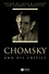 Chomsky and His Critics (0631200215) cover image