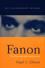 Fanon: The Postcolonial Imagination (0745622615) cover image