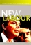New Labour, 2nd Edition (0745633315) cover image