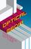 Optical Media (0745640915) cover image