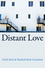 Distant Love (0745661815) cover image