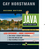 Java For Everyone: Compatible with Java 5, 6, and 7, 2nd Edition Binder Ready Version (1118129415) cover image