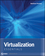 Virtualization Essentials (1118176715) cover image