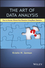 The Art of Data Analysis: How to Answer Almost Any Question Using Basic Statistics (1118411315) cover image