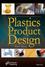 Plastics Product Design (1118842715) cover image
