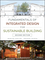 Fundamentals of Integrated Design for Sustainable Building, 2nd Edition (1118881915) cover image