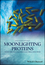 Moonlighting Proteins: Novel Virulence Factors in Bacterial Infections (1118951115) cover image