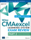 Wiley CMAexcel Learning System Exam Review 2017: Part 2, Financial Decision Making (1-year access) Set (1119367115) cover image