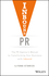 Inbound PR: The PR Agency's Manual to Transforming Your Business With Inbound (1119462215) cover image