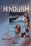 The Blackwell Companion to Hinduism (1405132515) cover image