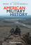 American Military History: A Documentary Reader (1405190515) cover image