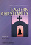The Blackwell Companion to Eastern Christianity (1444333615) cover image