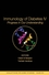 Immunology of Diabetes IV: Progress in Our Understanding, Volume 1079 (1573316415) cover image