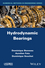 Hydrodynamic Bearings (1848216815) cover image