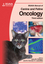 BSAVA Manual of Canine and Feline Oncology, 3rd Edition (1905319215) cover image