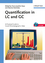 Quantification in LC and GC (3527323015) cover image