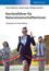 Karriereführer für Naturwissenschaftlerinnen: Erfolgreich im Berufsleben (3527687815) cover image