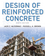 Design of Reinforced Concrete, 9th Edition (EHEP002515) cover image