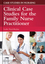 Clinical Case Studies for the Family Nurse Practitioner (EHEP002715) cover image