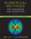 Numerical Methods for Engineers and Scientists 3rd Edition (EHEP002915) cover image