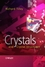 Crystals and Crystal Structures (0470018216) cover image
