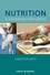 Nutrition: A Handbook for Nurses (0470061316) cover image