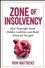 The Zone of Insolvency: How Nonprofits Avoid Hidden Liabilities & Build Financial Strength (0470245816) cover image