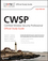 CWSP Certified Wireless Security Professional Official Study Guide: Exam PW0-204 (0470438916) cover image