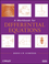 A Workbook for Differential Equations (0470447516) cover image
