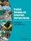 Practical Emergency and Critical Care Veterinary Nursing (0470656816) cover image