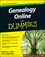 Genealogy Online For Dummies, 6th Edition (0470916516) cover image