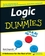 Logic For Dummies (0471799416) cover image