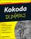 Kokoda Trail for Dummies, Australian Edition (0730377016) cover image