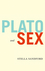 Plato and Sex (0745626416) cover image