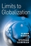 Limits to Globalization: Welfare States and the World Economy (0745628516) cover image