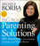 The Big Book of Parenting Solutions: 101 Answers to Your Everyday Challenges and Wildest Worries (0787988316) cover image