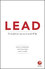 LEAD: 50 models for success in work and life (0857087916) cover image