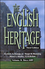 The English Heritage: Volume II: Since 1689, 3rd Edition (0882959816) cover image
