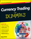 Currency Trading For Dummies, 2nd Edition (1118018516) cover image