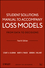 Loss Models: From Data to Decisions, Student Solutions Manual, 4th Edition (1118315316) cover image