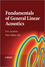Fundamentals of General Linear Acoustics (1118346416) cover image